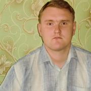 Максим 33 года (Козерог) Рубцовск