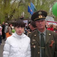 александр, 58 лет, Овен, Абакан