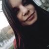 Яна, 18, г.Миргород