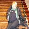 Алина Аля, 55, г.Budapest