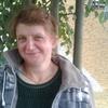 Svetlana Kirpichenko, 43, Ushachy