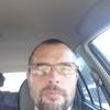 Олесь, 41, г.Челябинск