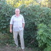 виктор, 66, г.Морозовск