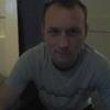 сергей, 38, г.Слоним
