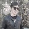Александр, 20, г.Новороссийск