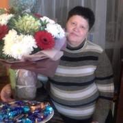 Анна 61 год (Рыбы) Кстово