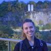 Anna, 19, Гливице