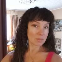 Maria, 32 года, Скорпион, Нижний Новгород