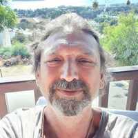 Mathew, 48 лет, Рыбы, Москва