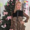 Ольга, 42, г.Первоуральск