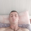Oleg Radchenko, 26, Myrhorod