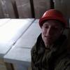 Андрей, 22, г.Изобильный