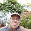Николай, 62, г.Белореченск