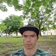 Денис Букреев 33 Ставрополь