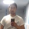 фарид, 32, г.Казань