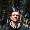 Igor, 40, Krasnopolie