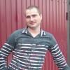 Владимир, 32, г.Талица