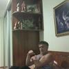 Юрий, 50, г.Южно-Сахалинск
