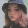 Лина, 20, г.Москва