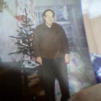 алексей, 76 лет, Дева, Москва