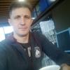 Валерий, 39, г.Иваново