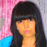 Юлия, 31 год, Козерог, Минск