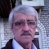 Dmitriy, 61, Bureya