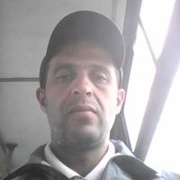 Рустам, 40 лет, Дева, Ижевск
