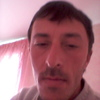 Andrei, 38, г.Бельцы