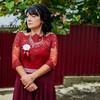 Mariya, 42, Berezhany