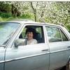 Вера, 59, г.Майкоп