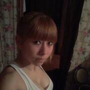 Малика 25 лет (Скорпион) хочет познакомиться в Явленке