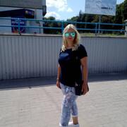 Olga 35 Нововолынск