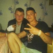 Володимир 23 Глобино