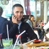 Max, 30, г.Горловка