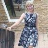 Ирина, 40, г.Глазов