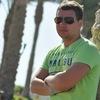 Олег, 31, г.Краснознаменск