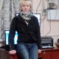 Оксана, 22 года, Стрелец, Севастополь