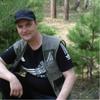 Андрей, 42, г.Степногорск