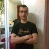 Олег, 28, г.Батырева