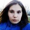 Мария, 20, г.Заозерный