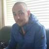 Robert Breunis, 36, Хаттем