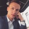Эрнест, 28, г.Курахово