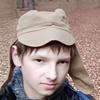Данила, 16, г.Харьков