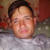 Вадим, 26, г.Бахмач