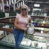 Lina, 50, Херсон