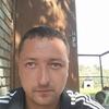 Паша, 20, г.Киев