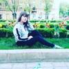 Екатерина Доронина, 19, г.Запорожье