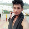 Sagabandi Yathi, 21, г.Gurgaon