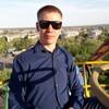 Алекс, 32, г.Екатеринбург